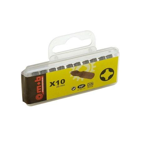 CIOCAN MASA PLASTICA D 50X340/860 GR.