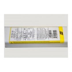 ELECTROZI INOX 316 OK63.30 2.5X300 MM ESAB