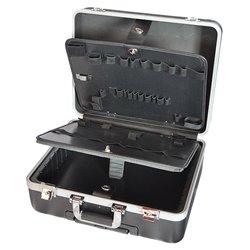 GEANTA PENTRU SCULE ABS-TROLLEY  Mob&Ius 9538000001