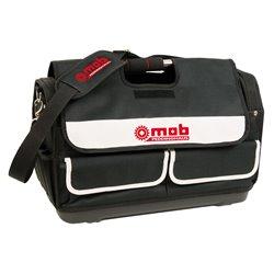 GEANTA TEXTIL PENTRU SCULE EASY BAG M-FL Mob&Ius 9772000001