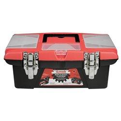 """CUTIE PVC BASIC 13"""" 335x185x130 Mob&Ius 9506000101"""