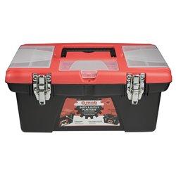 CUTIE PVC BASIC 16'' 415x210x190 Mob&Ius 9506000201