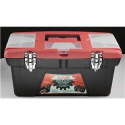 CUTIE PVC BASIC 19'' 480x250X230 Mob&Ius 9506000301
