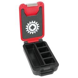 CUTIE FUSION BOX SMALL PENRU SURUBURI Mob&Ius 9416000101