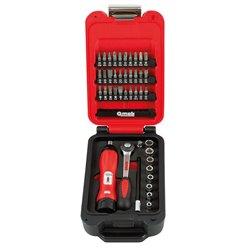 "TRUSA FUSION BOX SMALL TCCT 42PX1/4"" SURDINAM Mob&Ius 9416042001"