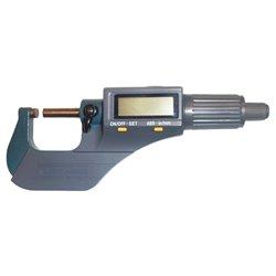 MICROMETRU DIGITAL 50-75X0,001 Mob&Ius 306298
