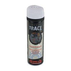 SPRAY TRASAJ TRACE 500 ML ALB Mob&Ius 6264500101