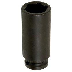 """CAP CHEIE TUBULARA LUNGA IMPACT SH 32X1/2"""" Mob&Ius 9222320501"""