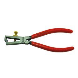 CLESTE DE DEZIZOLAT 160 CR. MANSON PVC Mob&Ius 9303160001