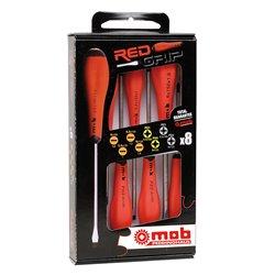 SET 8 SURUBELNITE  MIX2 MANER BIMAT Mob&Ius 9129001901