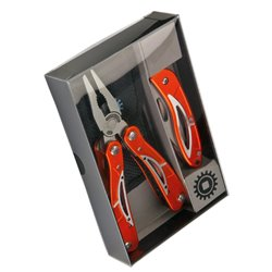 SET MULTITOOL Mob&Ius 6202000000