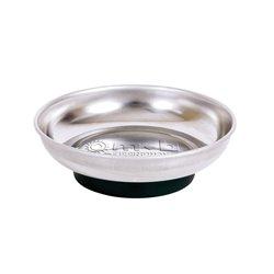 TAVA MAGNETICA D 11 CM Mob&Ius 9600110001